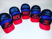 Мужские кепки-самые выгодные цены!!!