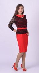 Женская одежда до 62 р оптом из Украины(давайте зарабатывать)